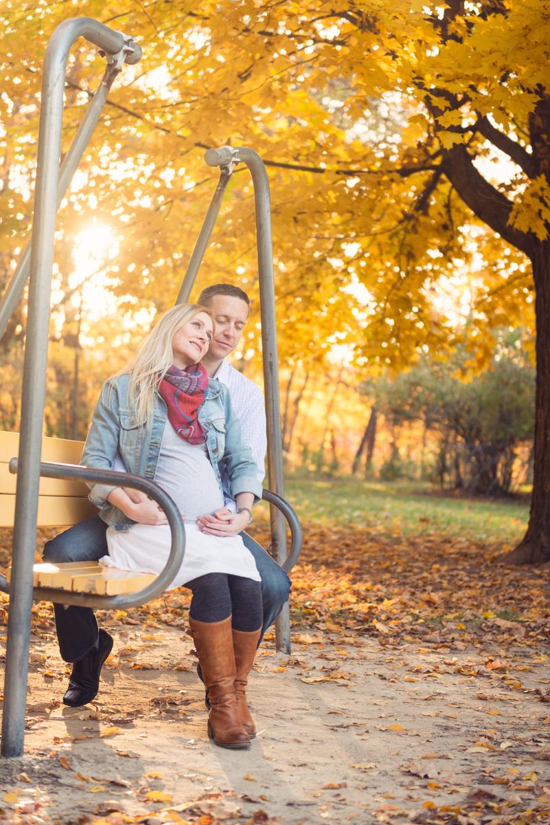 Jordan_K_Maternity-05.jpg