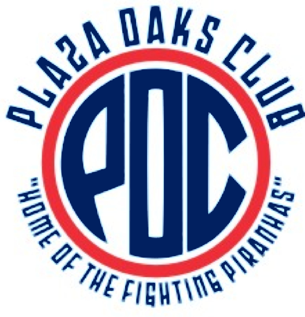 Plaza Oaks Club
