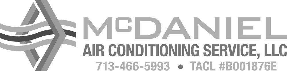 McDaniel Air Conditioning grayscale.jpg