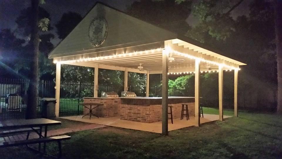 Plaza Oaks Pool Outdoor Kitchen.jpg