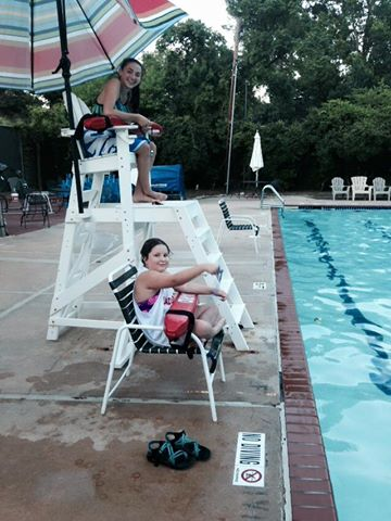 Junior lifeguard - Jill.jpg