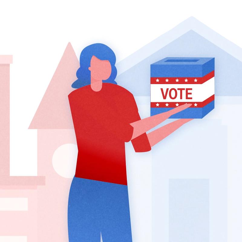 campaign finance.jpg