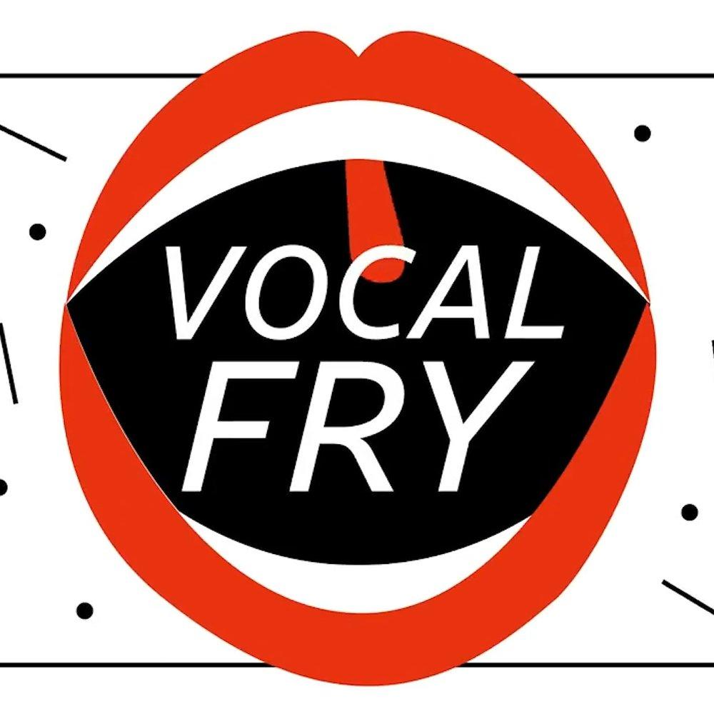 vocal fry.jpg