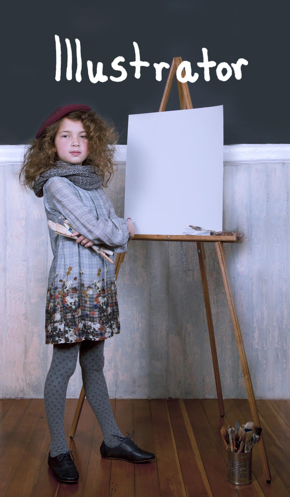 illustrator.jpg