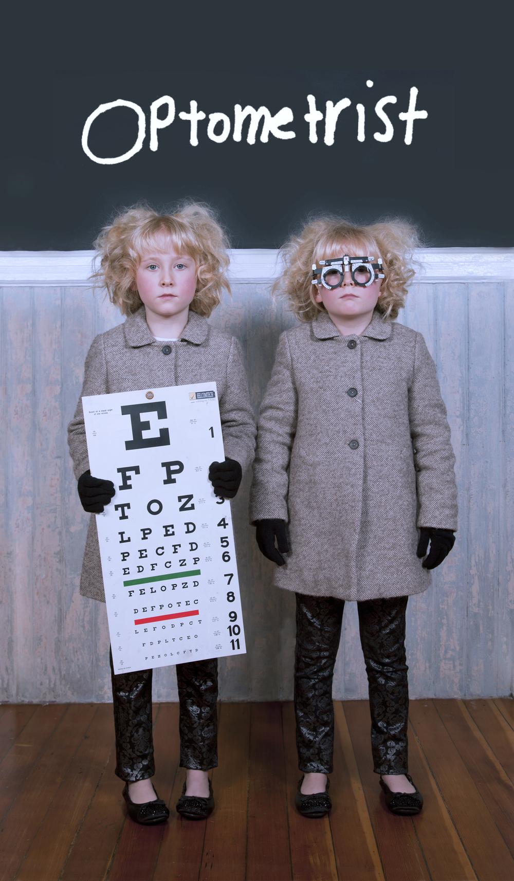 optometrists.jpg