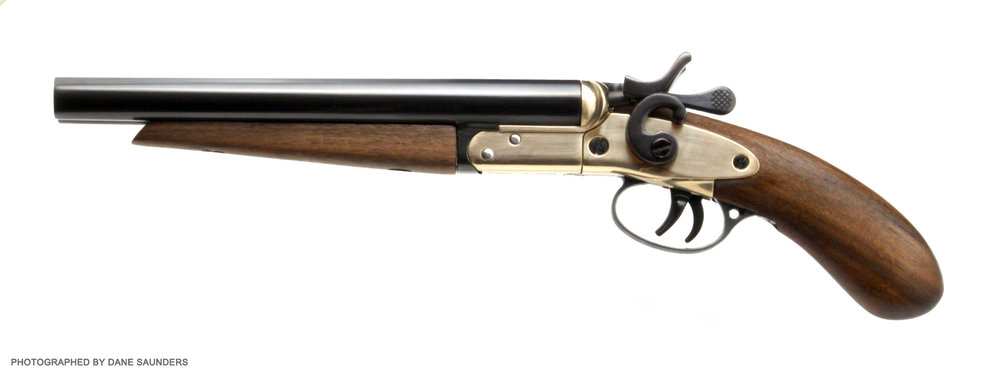 Shotgun Replica_Collectible_photograph_DS.jpg