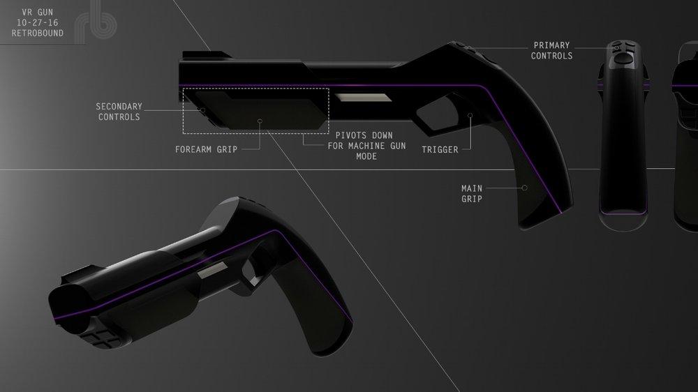 GUN SHEET.jpg