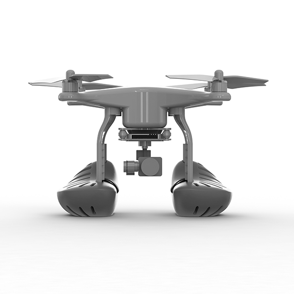Phantom 3 Floats_FRONT view _2.JPG