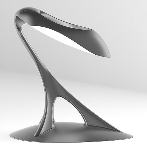 lamp R27.JPG