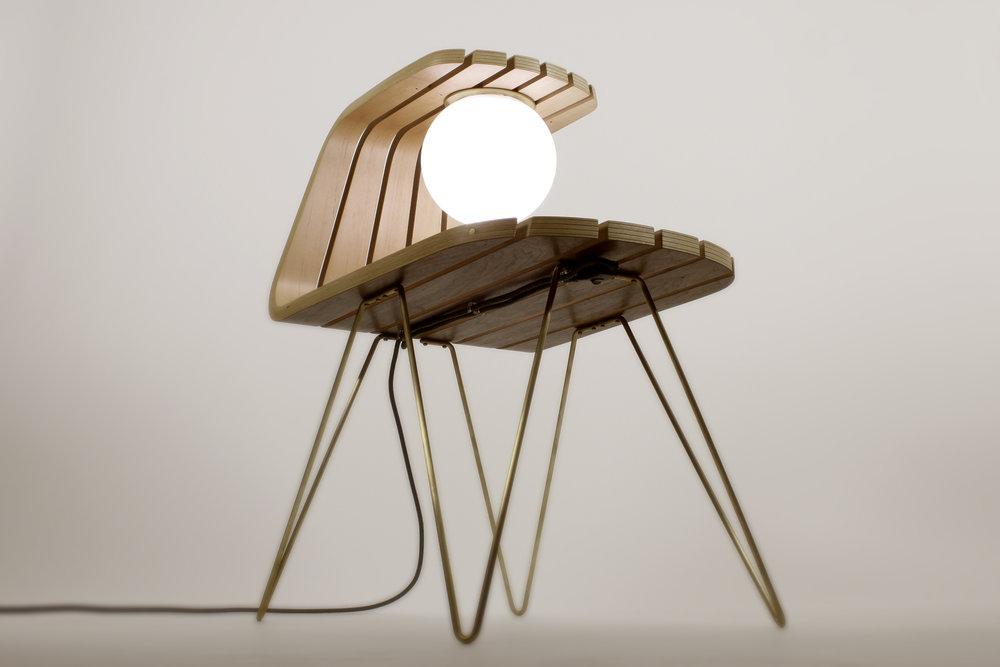 DAWN_table lamp 15_by Dane Saunders.jpg