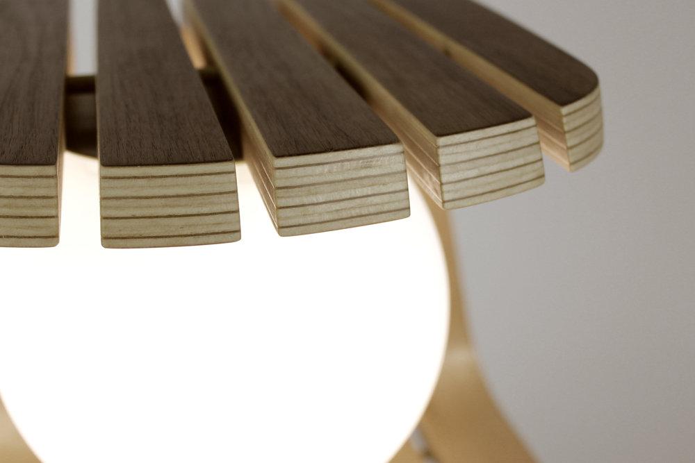 DAWN_table lamp 20_by Dane Saunders.jpg