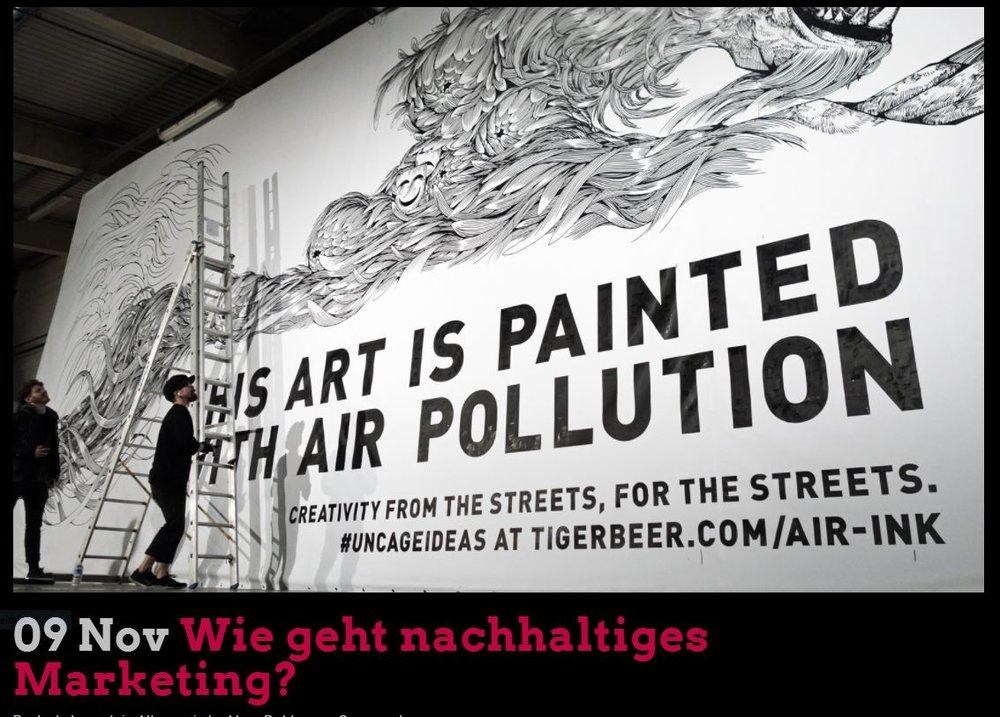 http://sinnema.com/2017/11/09/wie-geht-nachhaltiges-marketing/