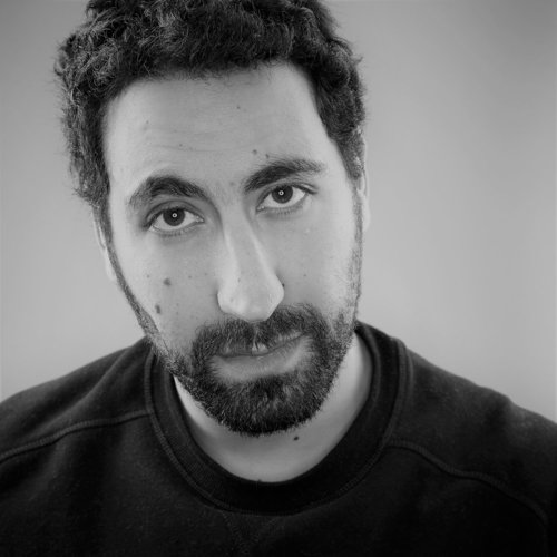 Ramses Radi 360 Agency Berlin Creative Director