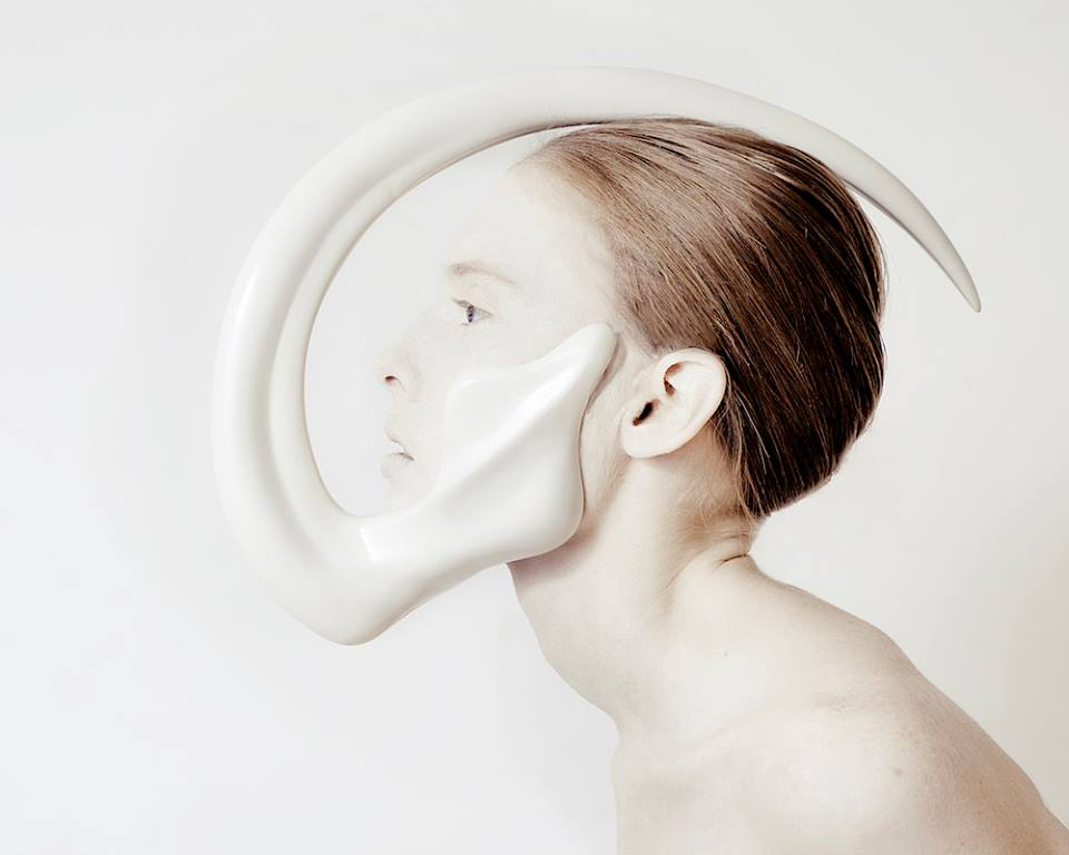 Ana Rajcevic Artist 360 Agency Berlin.jpg