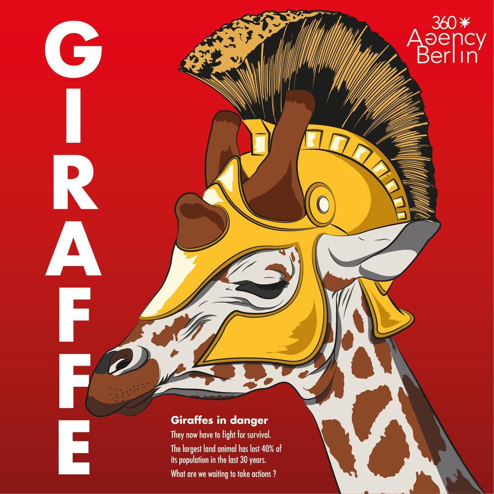 Giraffe Carré.jpg