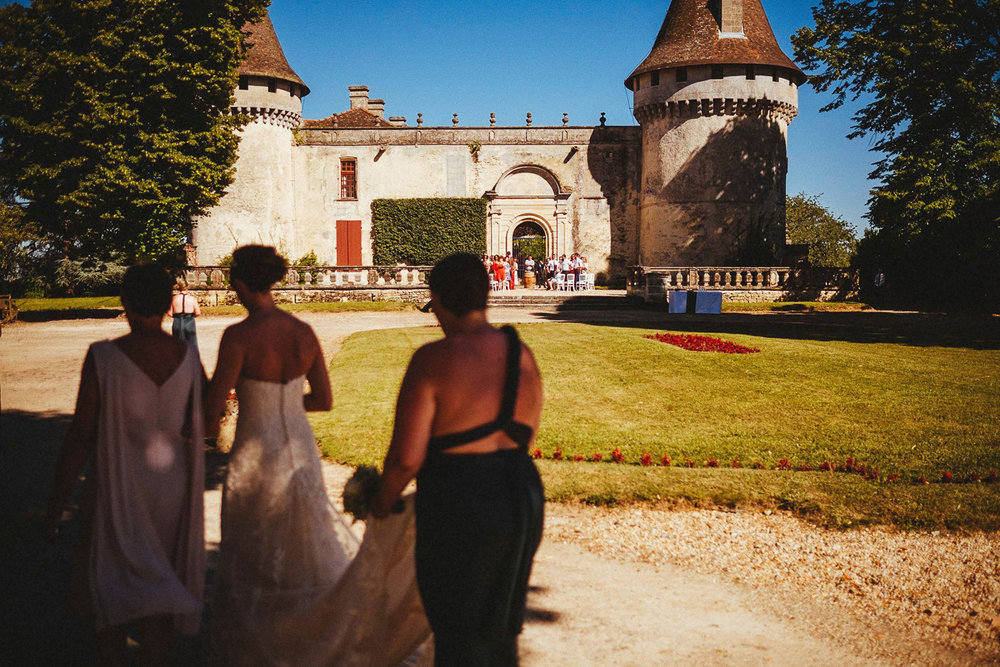 bordeaux wedding photographer