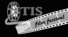 Miracle of the Murderers wins Otis Film Festival Awards