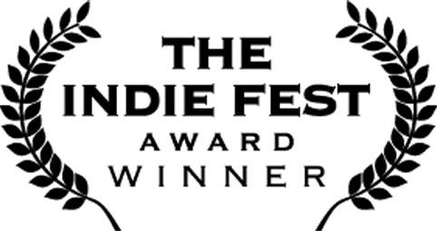 Rocket Man and the Aerial Fortress wins Indie Fest Award