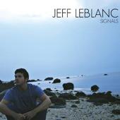 Signals EP (2009)