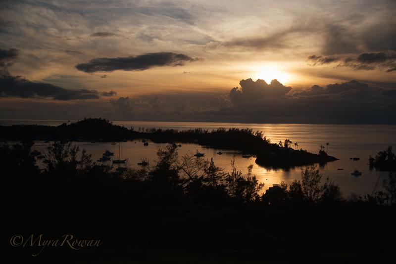 Bermuda15-DAY4-1-8.jpg