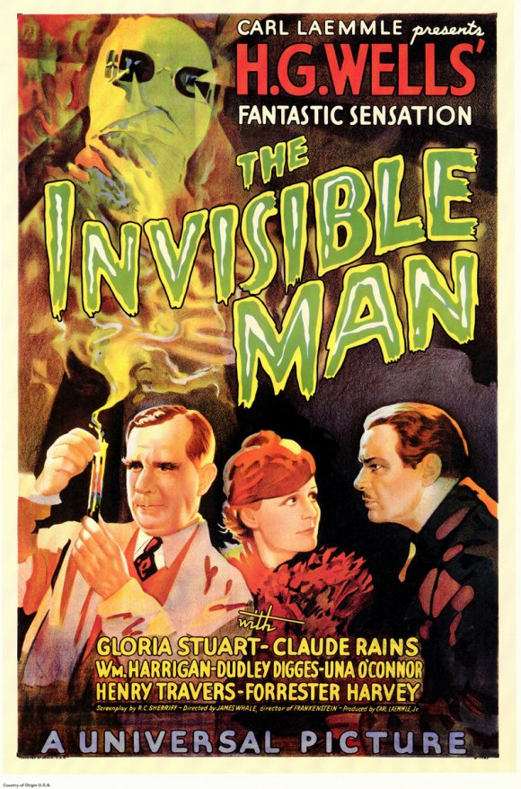 the-invisible-man-movie-poster-1933-1020141475.jpg