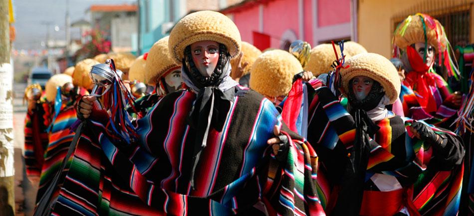 photoEscudo_SAN_CRIS_Fiestas_y_festivales_ac_festividadessancristobal.jpg