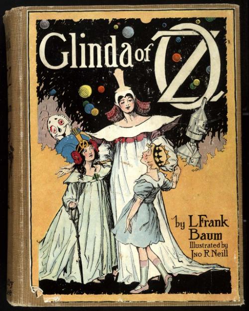 Glinda_cover.jpg