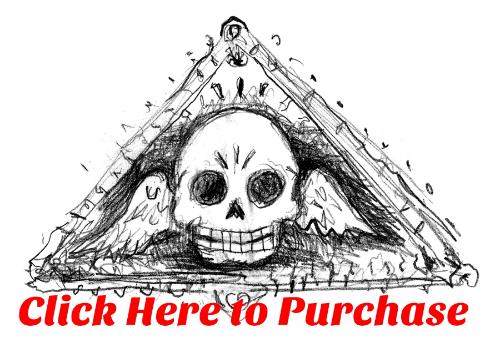 http://www.lulu.com/ca/en/shop/michael-demeng/grimericks/hardcover/product-21916332.html