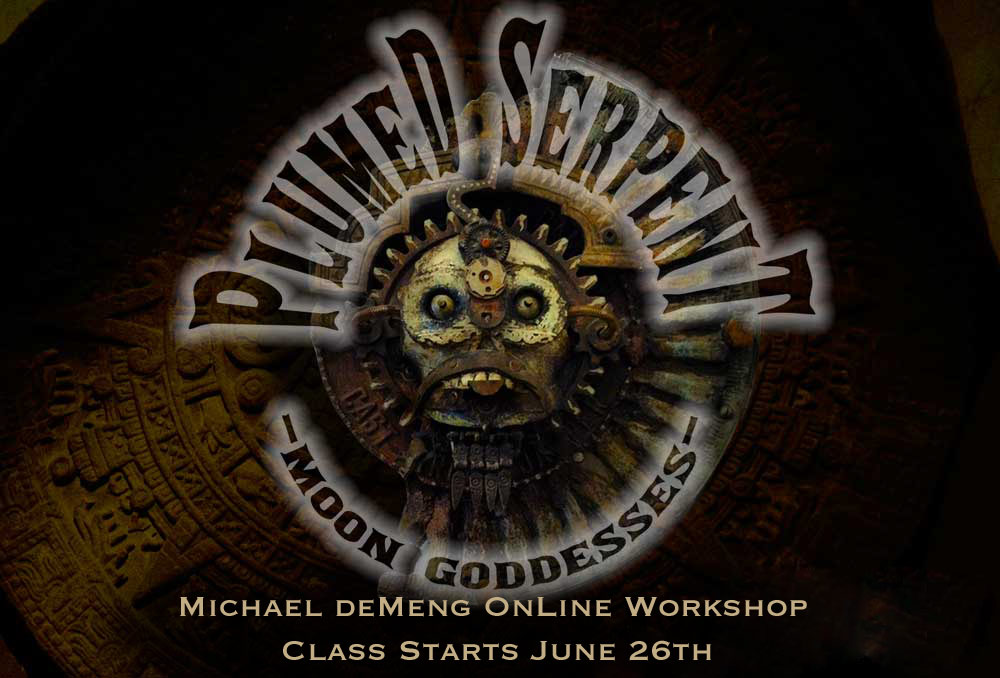 Plumed-serpent-workshop.jpg
