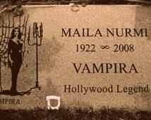 vampira.jpg