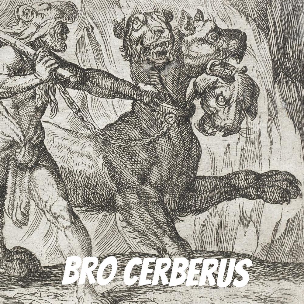 Hercules_and_Cerberus_LACMA_65.37.17.jpg