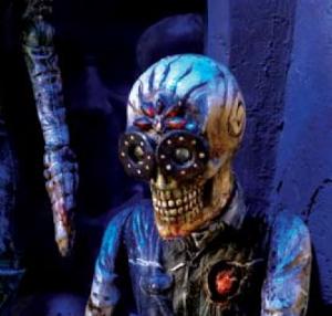 deadman'sparty2.jpg