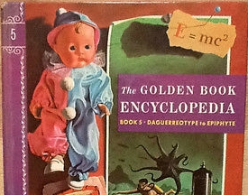 guc-vintage-1960-the-golden-book-encyclopedia-book-5-daguerreotype-to-epiphyte-64bd6a91632f5c22b9d93a27344f44fa.jpg