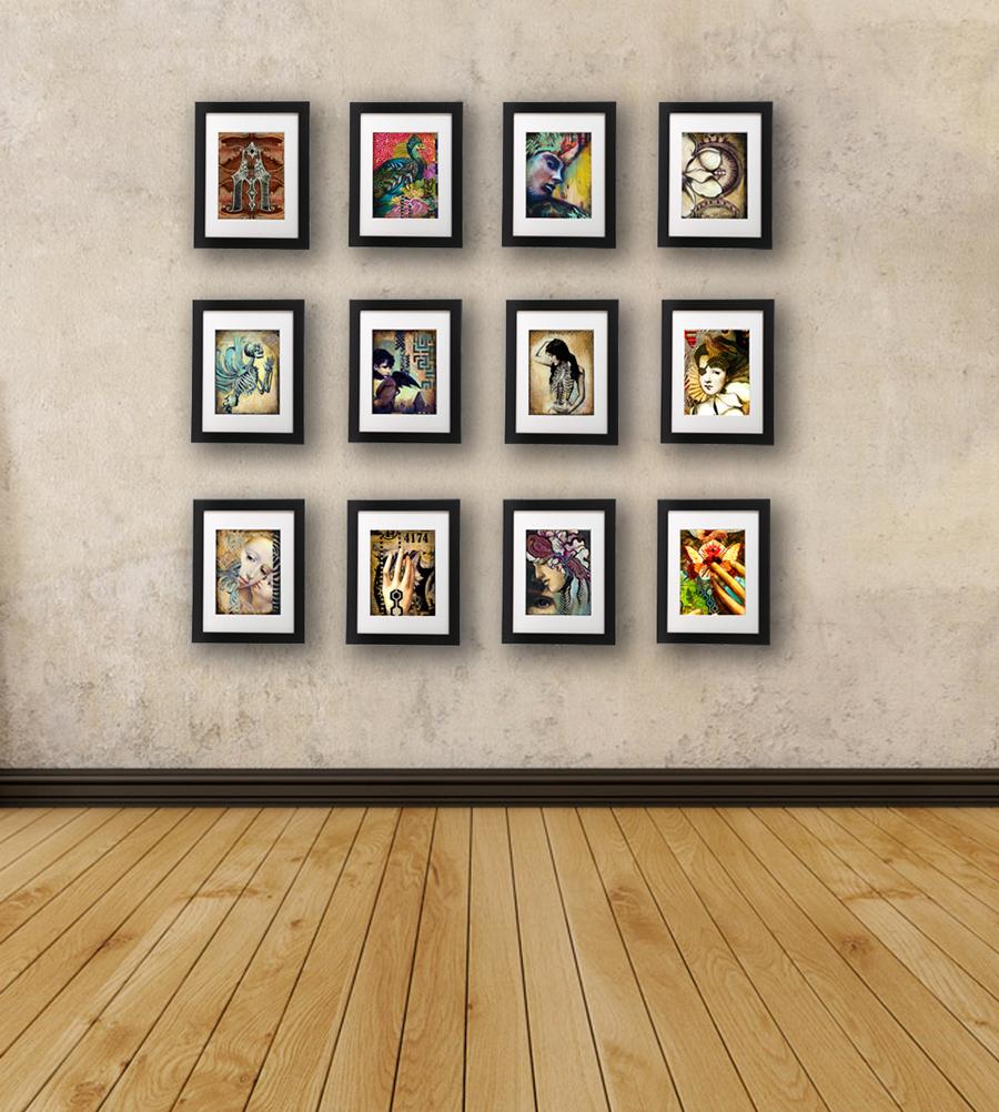 AMatus-Wall-of-art-2.jpg