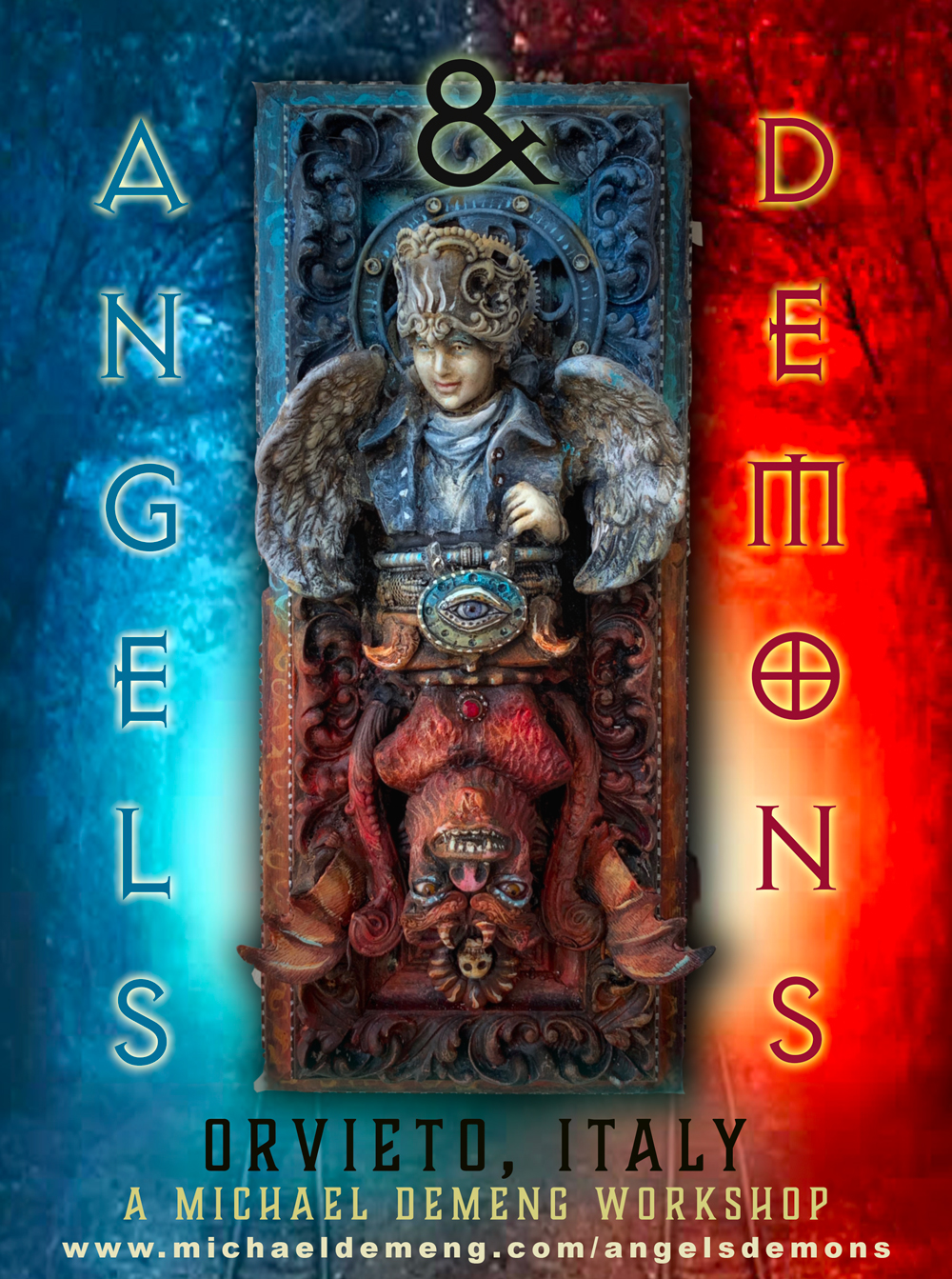 angelsdemons.jpg