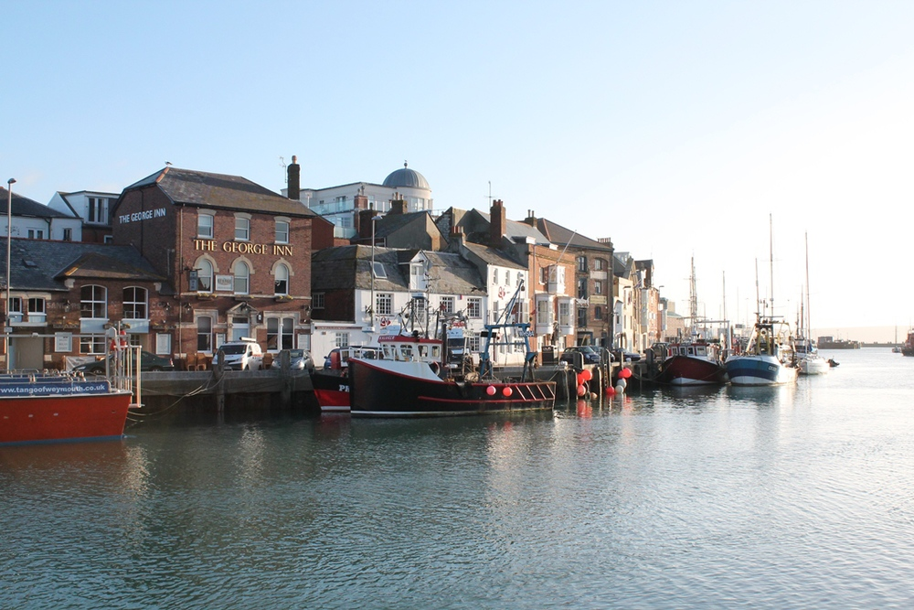 weymouth-harbour-view.JPG
