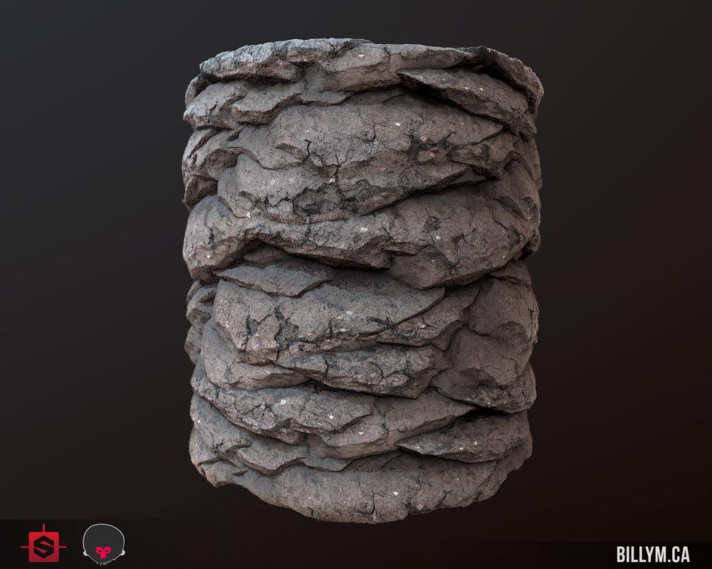 RockSurface_02b.jpg