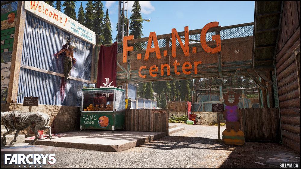 FangCenter_02c.jpg