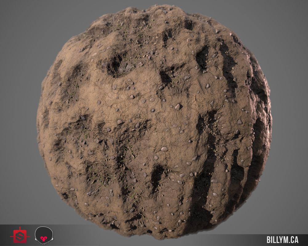 MuddyDirt_Ball_02.jpg