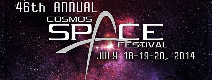 www.facebook.com/pages/Cosmos-Space-Festival