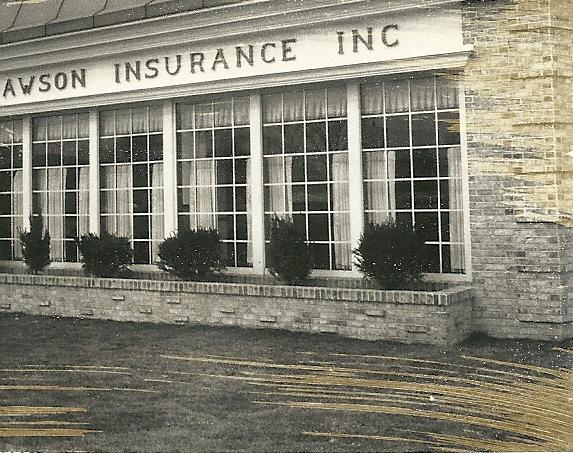 Early Dawson Insurance