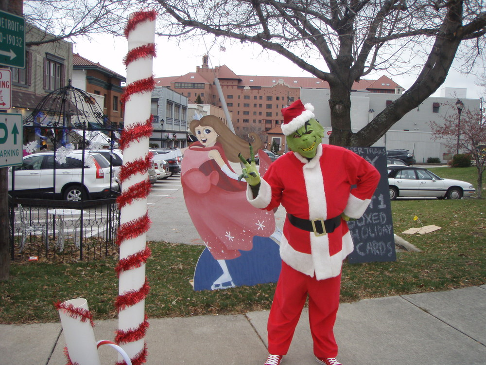 Holiday walk grinch.jpg