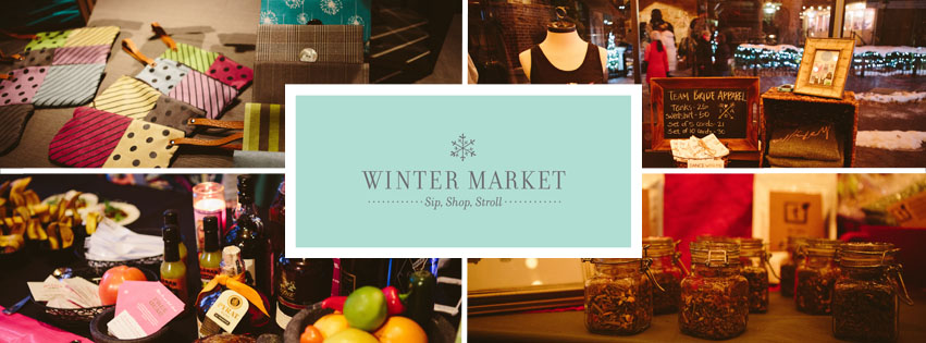 horizontal collage of winter market.jpg