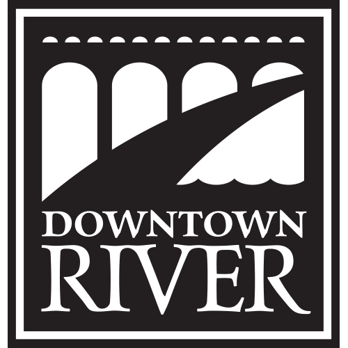 Downtown River