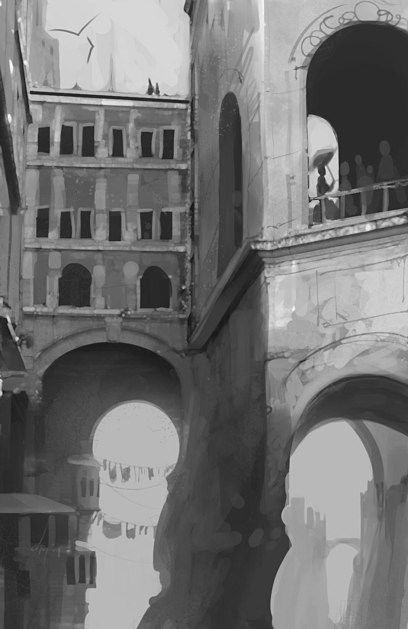 tannhauser sketch02.jpg
