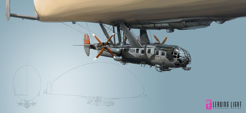 pirate_airship_s.jpg