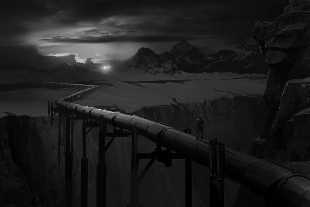 the pipeline_03wip.jpg