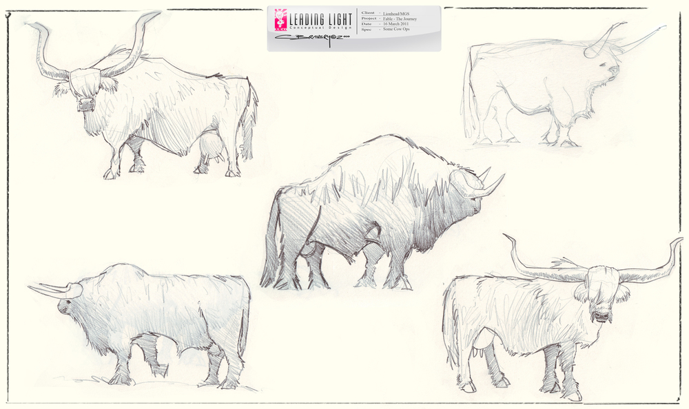 some cows_s.jpg