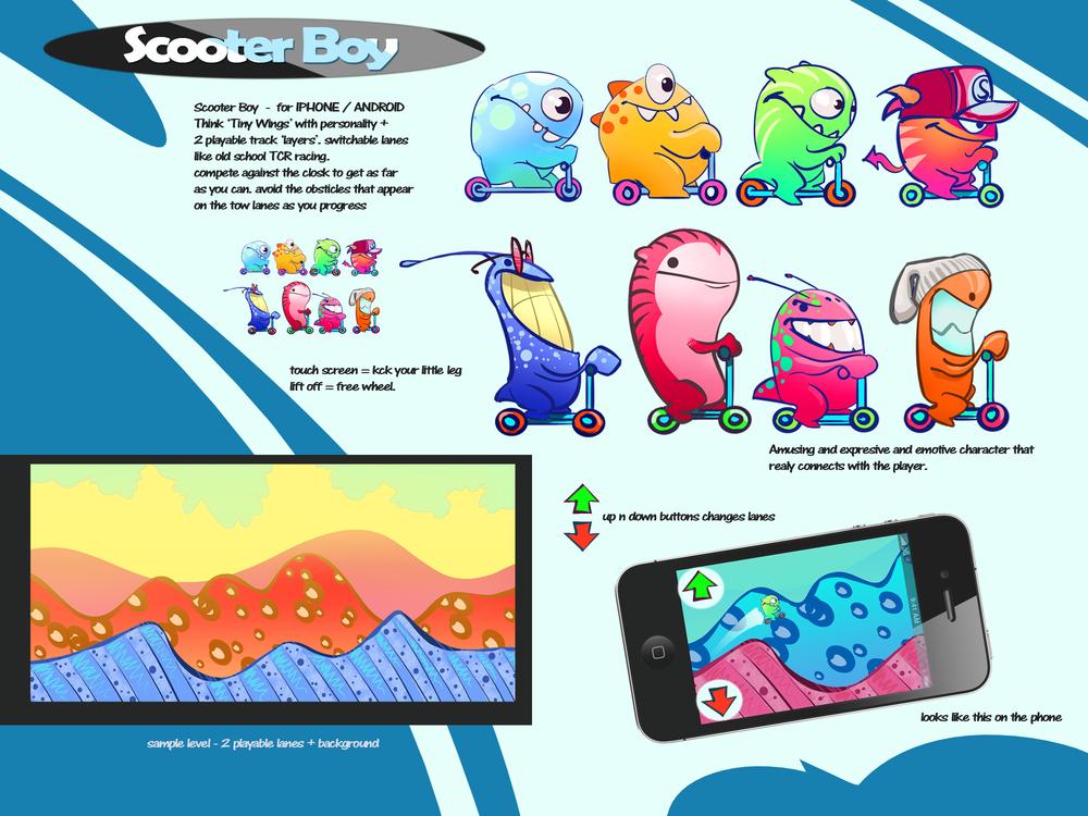 ScooterBoy-one shot panel.jpg