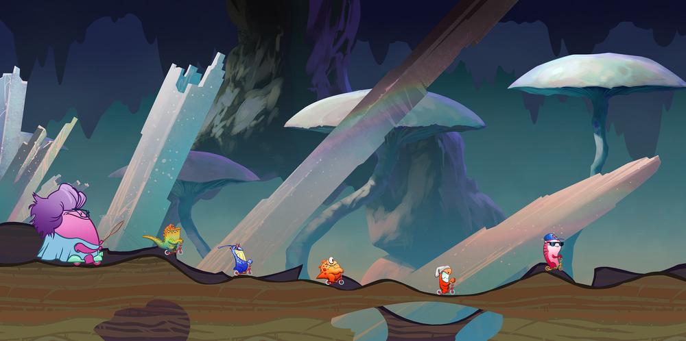 SB caves enviro concept2.jpg